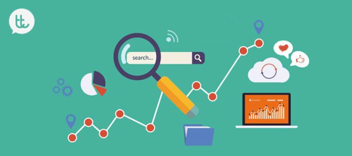 saber mejorar el posicionamiento web