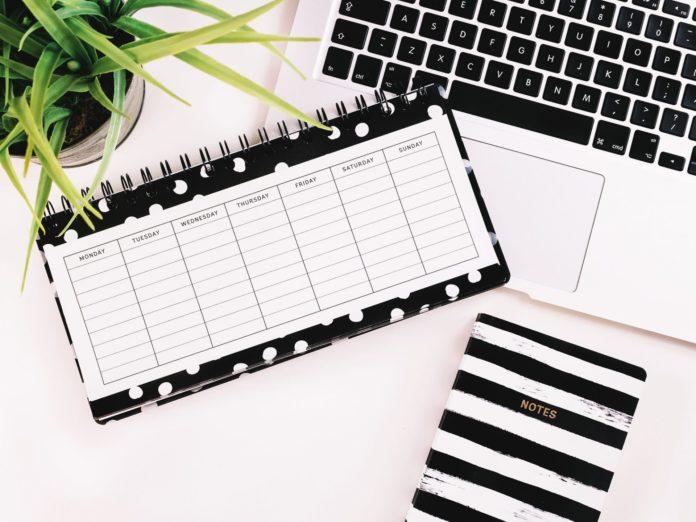 la mejor forma de planificar tu contenido