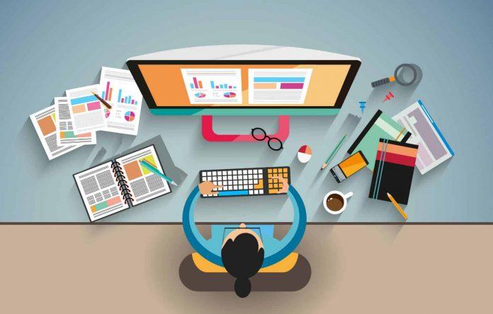 tendencias en diseño web que podrías emplear