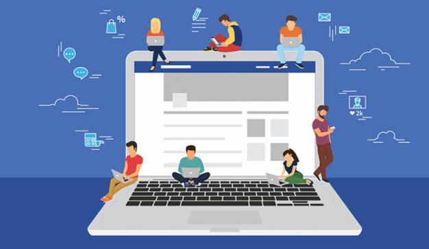 qué publicar en tu blog contenido factible