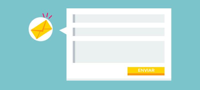 la mejor forma de activar el interés de tus usuarios