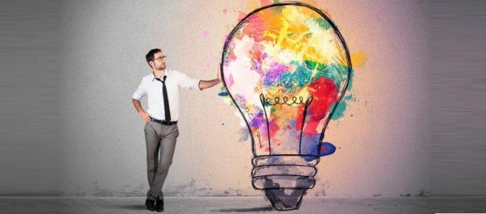 la mejor forma de estimular tu creatividad