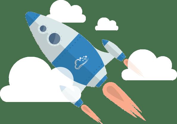 la mejor forma de hacer tu web más rápida