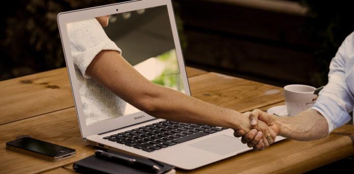 claves para generar credibilidad en tu sitio web