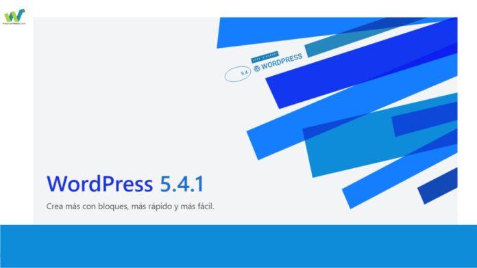 Mejores razones para elegir WordPress