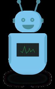 chatbot diseño web