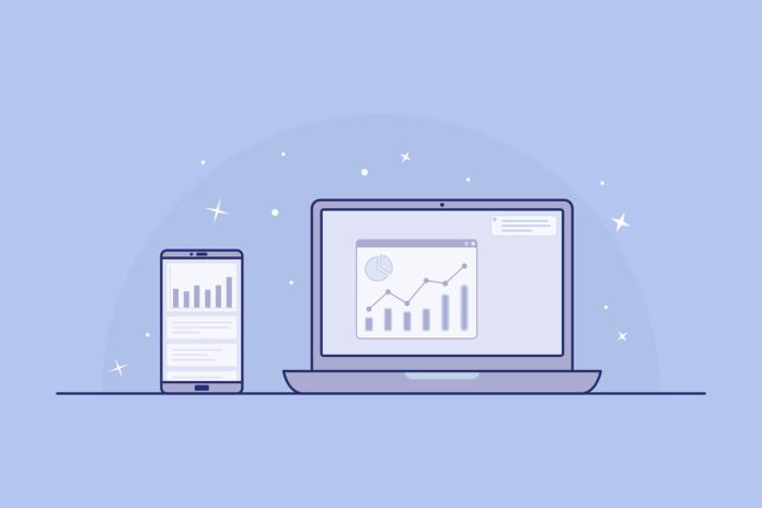 tendencias del diseño web 2020