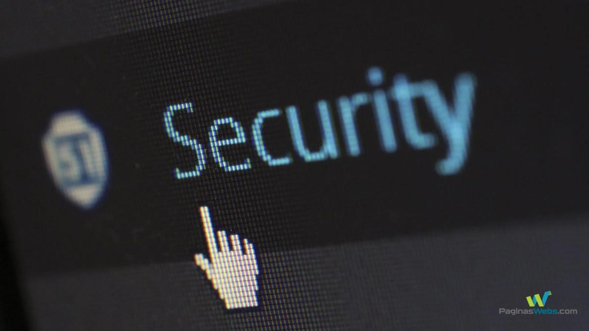 cómo saber si mi ordenador está infectado de un Malware