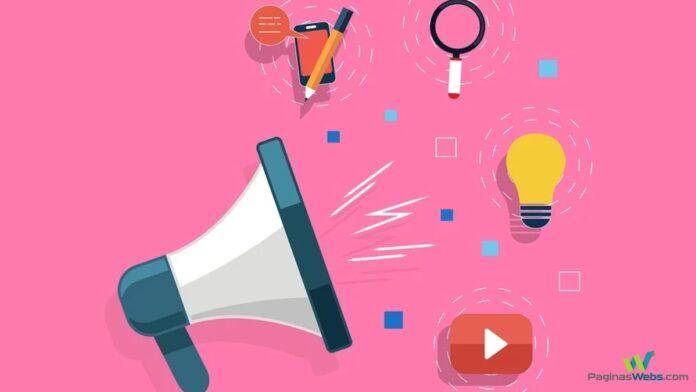 importancia de la visibilidad online para el branding