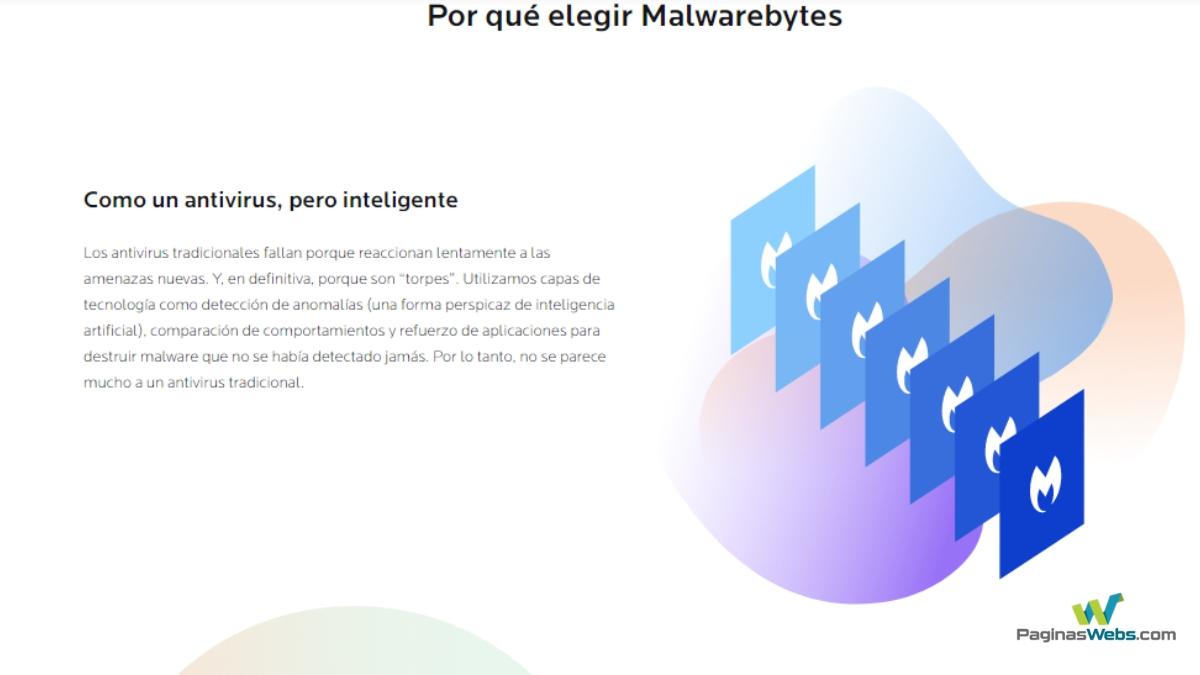 Malwarebytes malwares