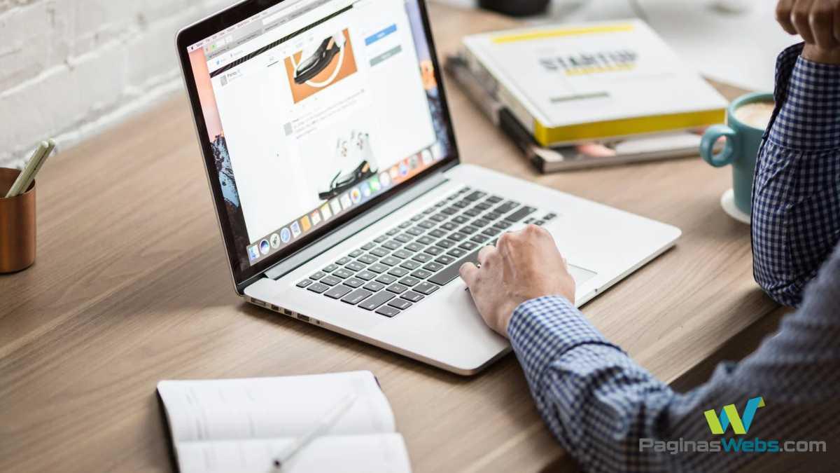 Qué es el mantenimiento de sitios webs