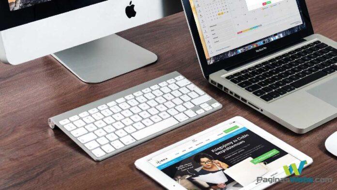 consejos para hacer dinero con una web
