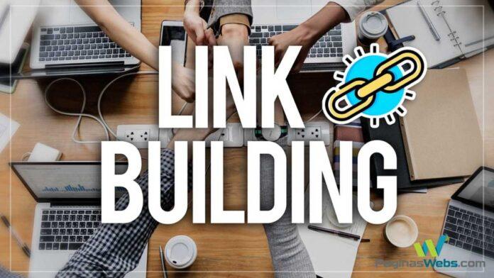 consejos para hacer link building