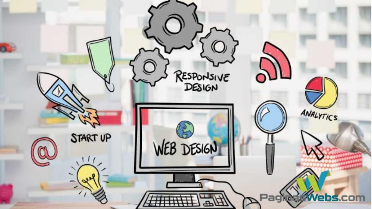 consejos para elegir una agencia de diseño web