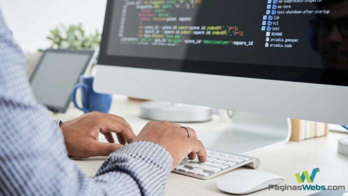 cursos de diseño web en Asturias