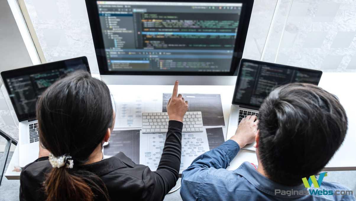 estudiar diseño web en asturias